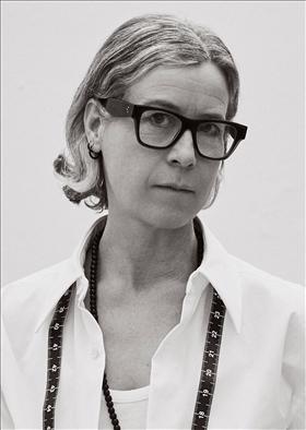 Ann Ringstrand