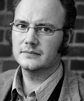 Karl Johan Nilsson