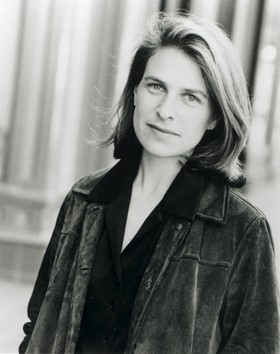 Deborah Copaken Kogan