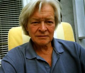 Hans Dahlberg