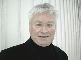 Lars Lönnroth