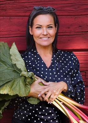 Nina Hermansen