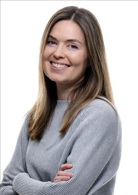 Maria Löfgren