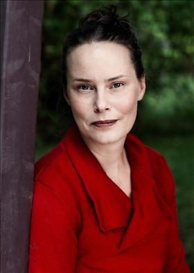 Helena Nordborg Koch