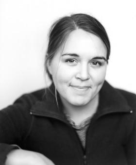 Karin Salmson