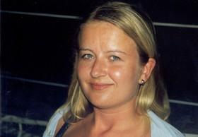Charlotta Mannerstam
