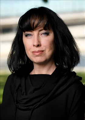 Katharina Vittenlind