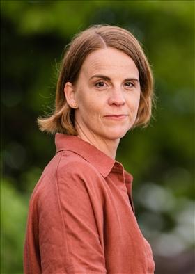 Josefin Schygge