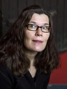 Helga Krook