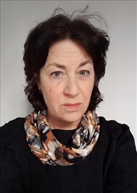 Ann Jäderlund