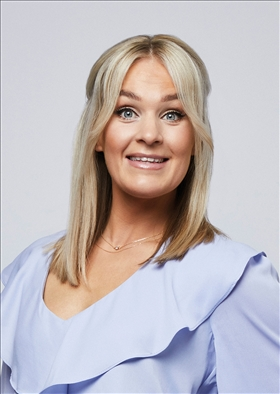 Ida Björnstad