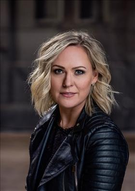 Ulrika Rolfsdotter