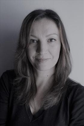 Ilaria Tuti