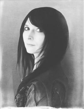 Marie Beschorner