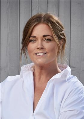 Sara Nygren