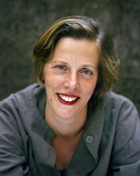 Karin Stensdotter