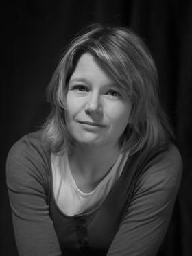 Cecilia Lindemalm