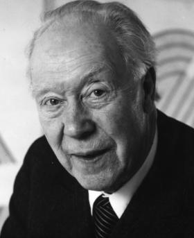 Alf Henrikson