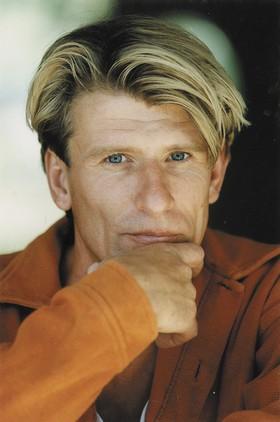 Joakim Langer
