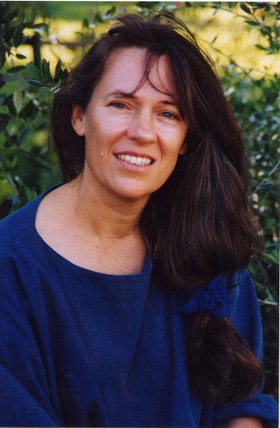Liz Rigbey