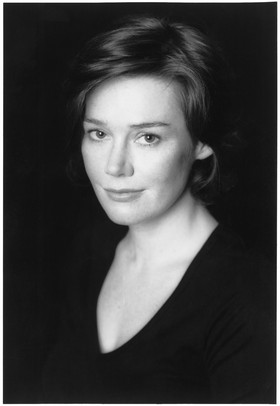 Mardie McConnochie