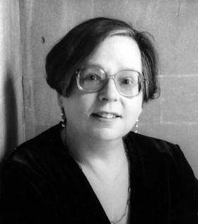 Adèle Geras