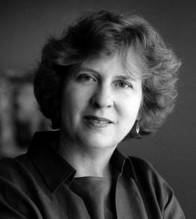 Harriet Scott Chessman