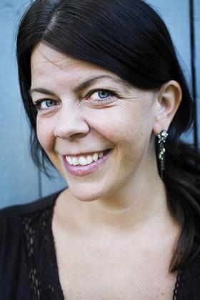 Jennifer Wegerup