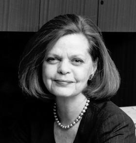 Marianne Legato