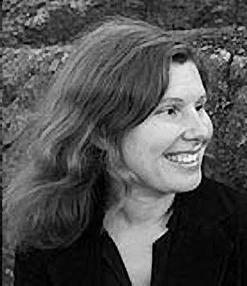Anna Lytsy
