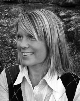 Ulrika Olson