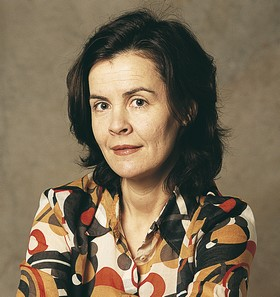 Camilla Hentschel