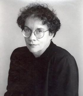E. Annie Proulx