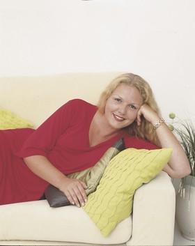 Yvonne Haubrich