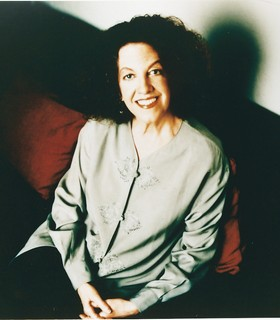 Harriet Lerner
