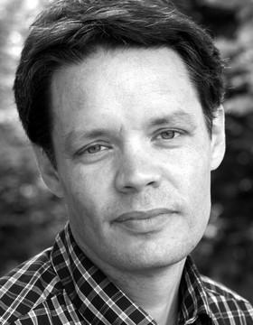 Ulf Danielsson