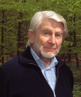 Tor Lindberg
