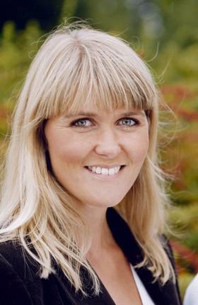 Helena Gustafsson