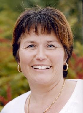 Maria Stephenson