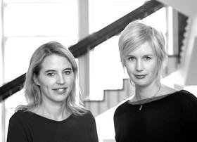 Jenny Östergren Strömstedt