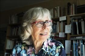 Kerstin Strandberg
