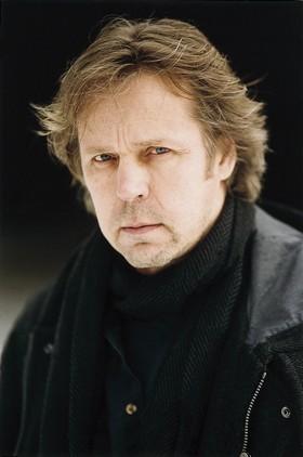 Harri Nykänen
