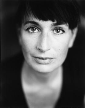 Clara Diesen