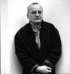 Tomek Tryzna