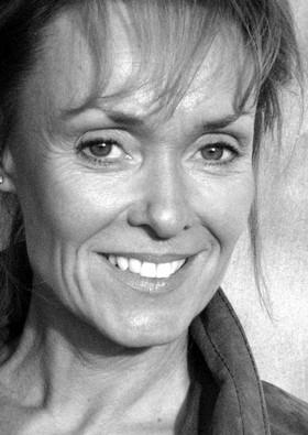 Grethe Dirckinck-Holmfeld