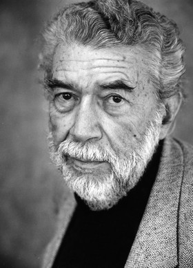 Alain Robbe-Grillet