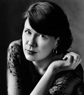 Virginia Holman
