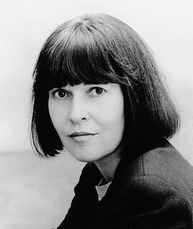 Carol O'Connell