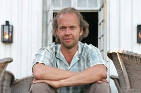 Jeppe Wikström