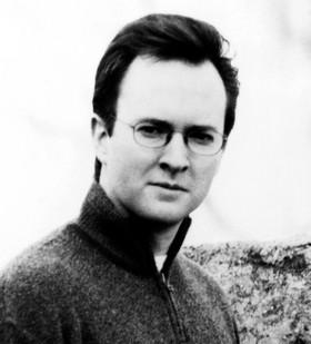 Howard Roughan